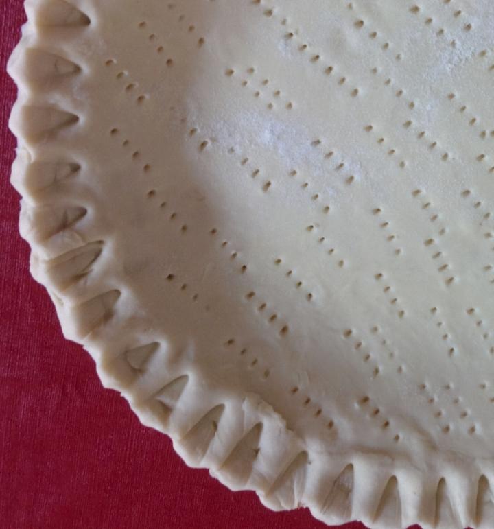 IMG_20160614_112000 (1)-Pie shell