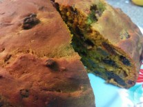 IMG_20160711_214907-Pumpkin Fruit cake