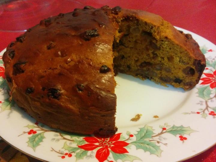 IMG_20160712_131547-Pumpkin fruit cake 2
