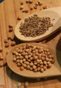 IMG_20160314_002850 (1)Spice seeds