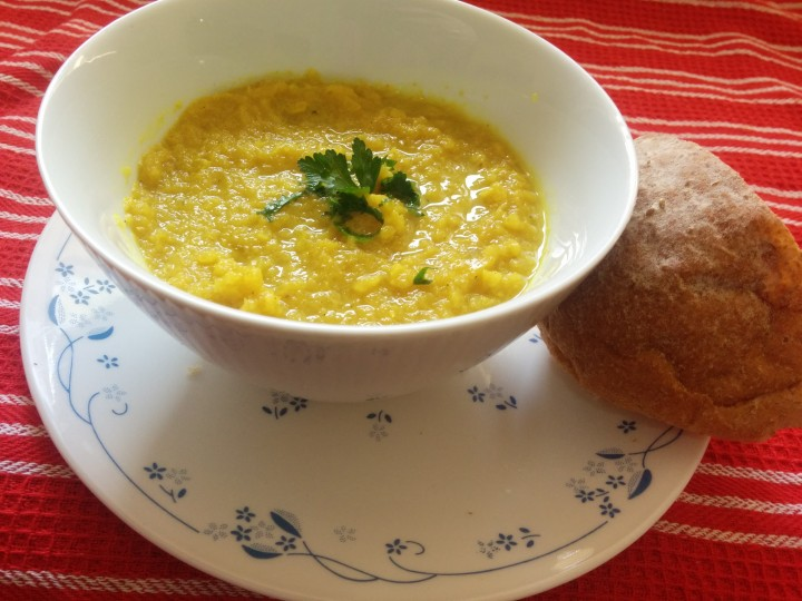 IMG_20160817_131649-Spiced parsnip soup