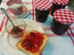 img_20160920_160301-strawberry-jam-on-toast