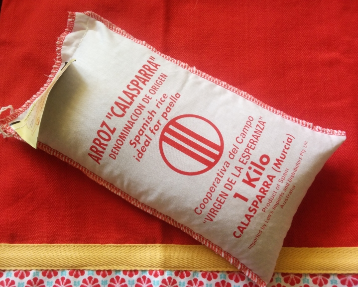 img_20161006_124158-calasparra-rice