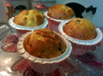 img_20161014_184011-mulberry-muffins