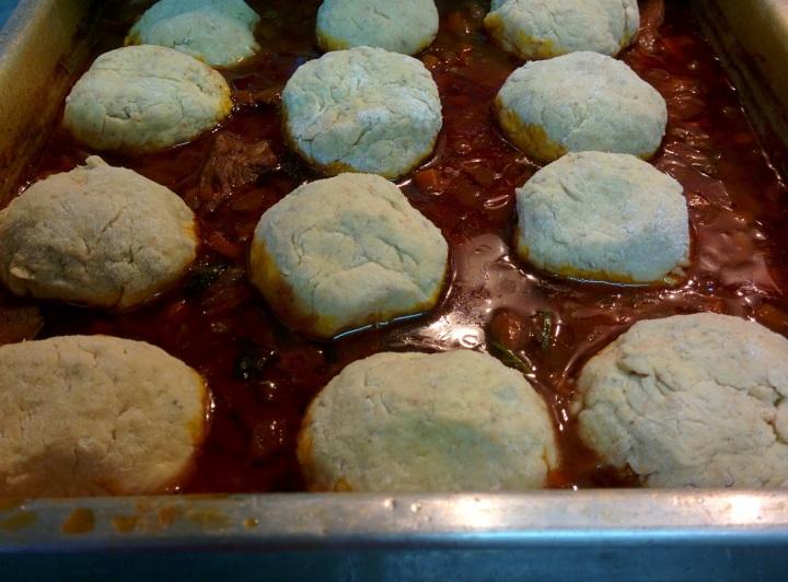 img_20161031_143617-dumplings-on-stew