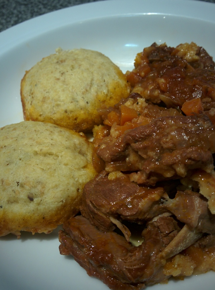 img_20161031_152721-lamb-stew-with-dumplings
