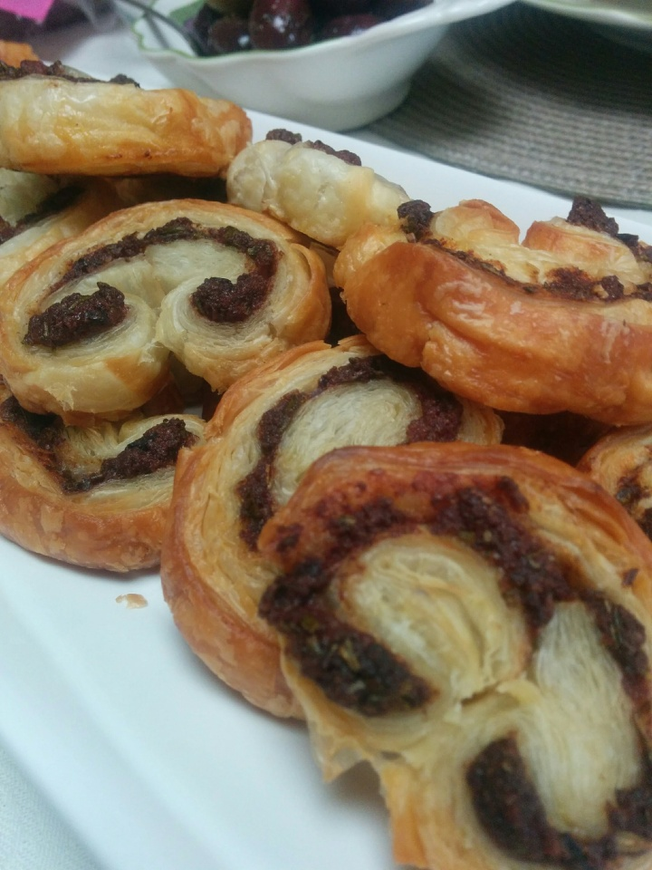 img_20161225_122859-palmiers-2