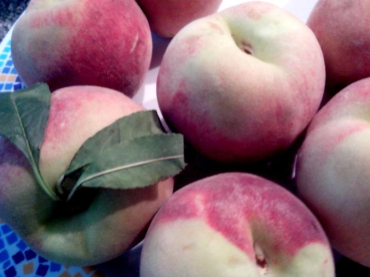 img_20151220_110534-peaches-c