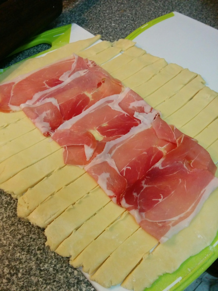 img_20170207_160531-prosciutto-on-pastry