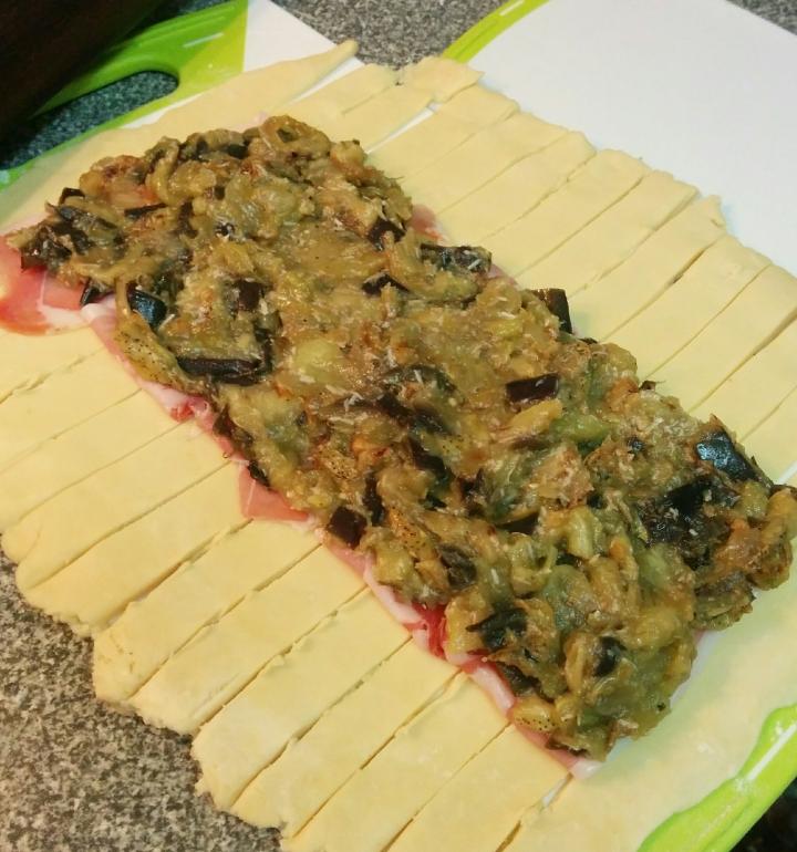 img_20170207_160730-eggplant-on-pastry