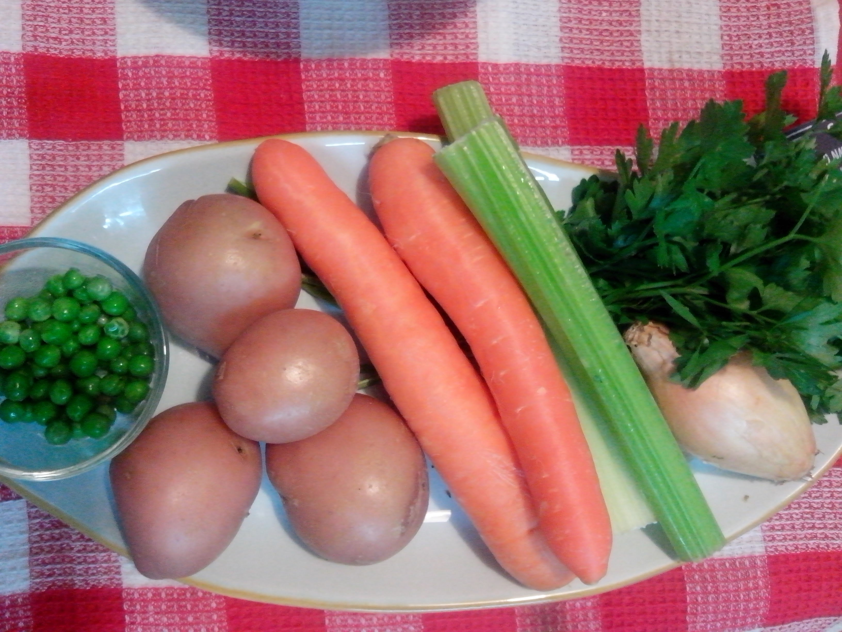 img_20151119_104240-vegetables-and-parsley