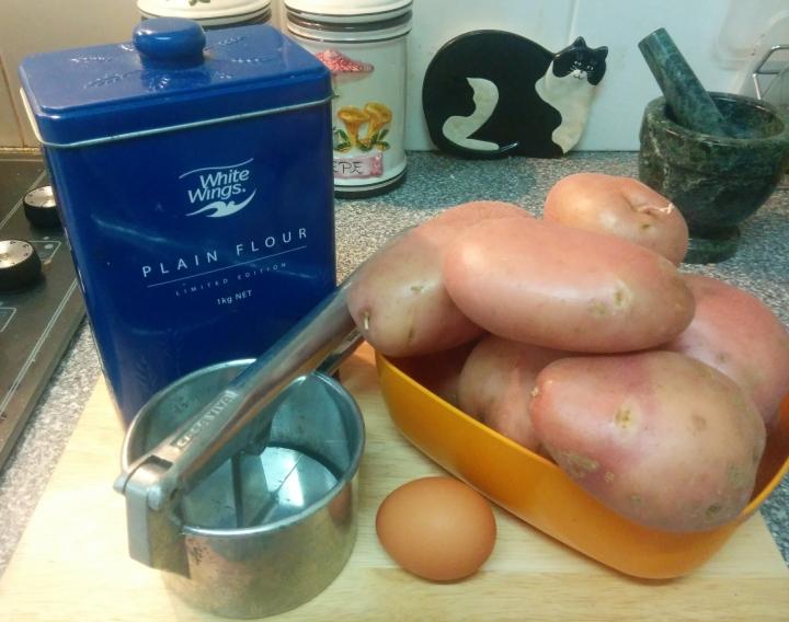 img_20170305_100419-gnocchi-ingredients