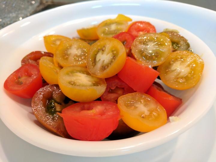 IMG_20170322_111720-mixed cherry tomatoes