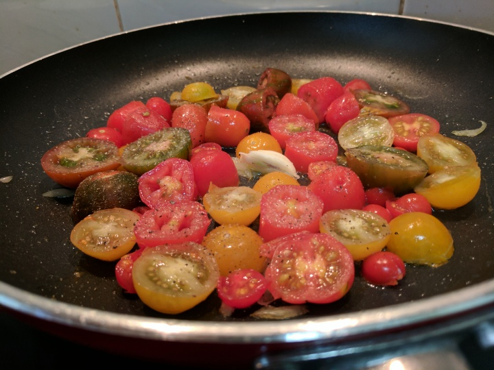 IMG_20170322_121130-Tomatoes cooking