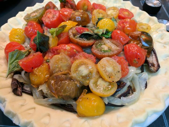 IMG_20170322_121920-cherry tomatoes in tart