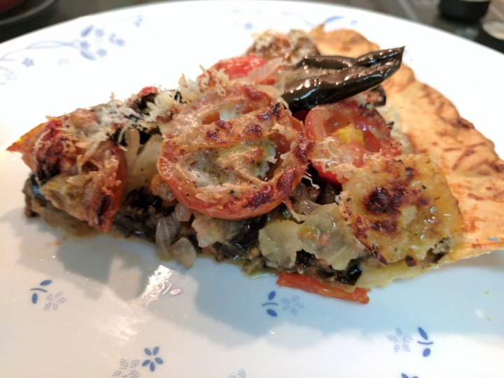 IMG_20170322_131944-Slice of eggplant and tomato tart.jpg