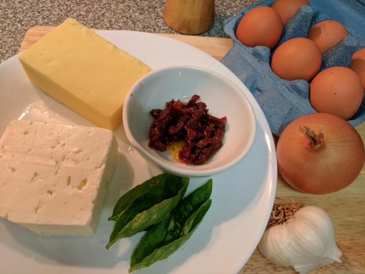 IMG_20170422_190925-Vegetarian slice ingredients