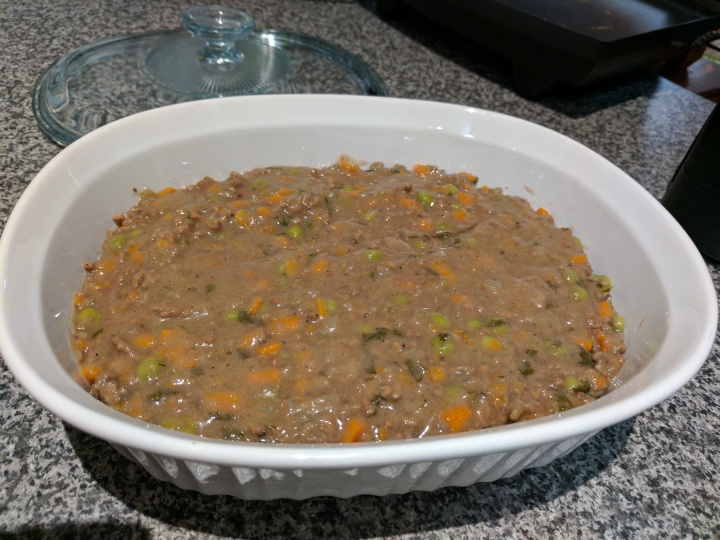 IMG_20170501_121737-Cottage Pie mince