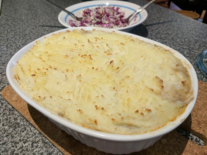 IMG_20170501_140148-Cottage Pie finished