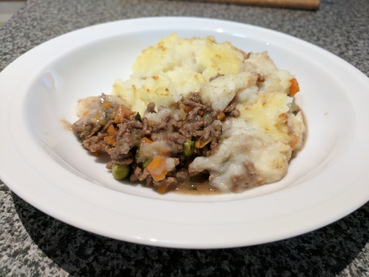 IMG_20170501_141525-Cottage Pie on a serving plate