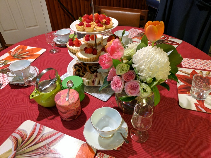 IMG_20170514_184924-Afternoon tea