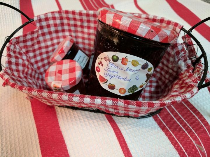 IMG_20170516_210524-Strawberry jam