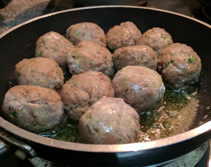 IMG_20170601_190645 (1)-Meatballs browning