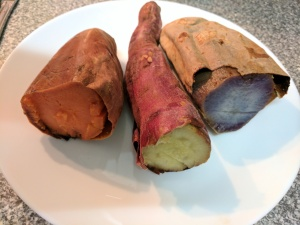 IMG_20170608_124657-Sweet potatoes