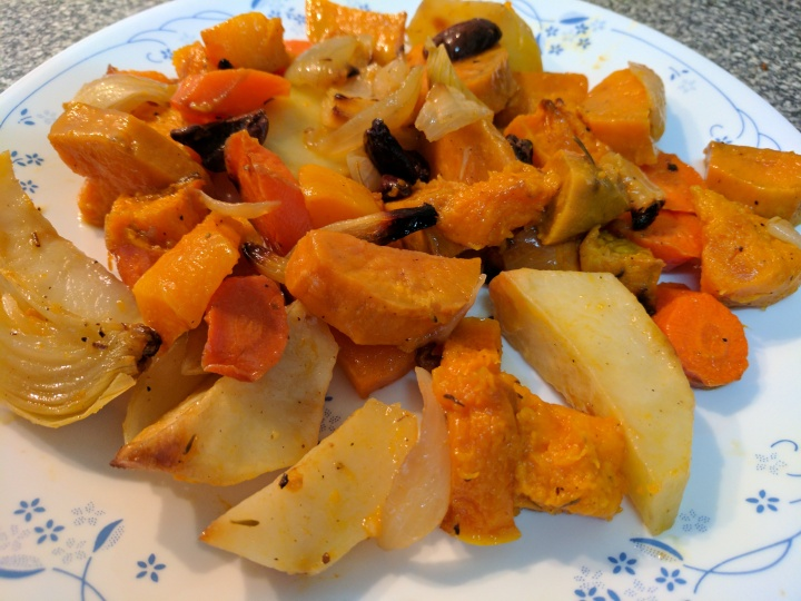 IMG_20170612_125425-Roasted root vegetables