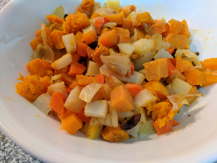 IMG_20170612_131107-Diced roast vegetables