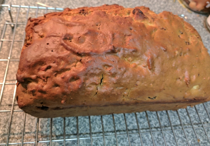 IMG_20170710_132038-Date and Apple loaf 2
