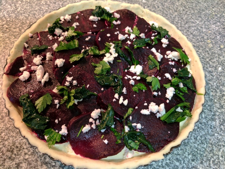 IMG_20170729_115517-Beetroot on tart