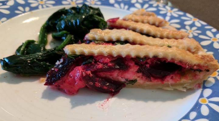 IMG_20170729_133851-Slice Beetroot and feta tart