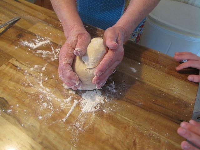 dough-13726_640