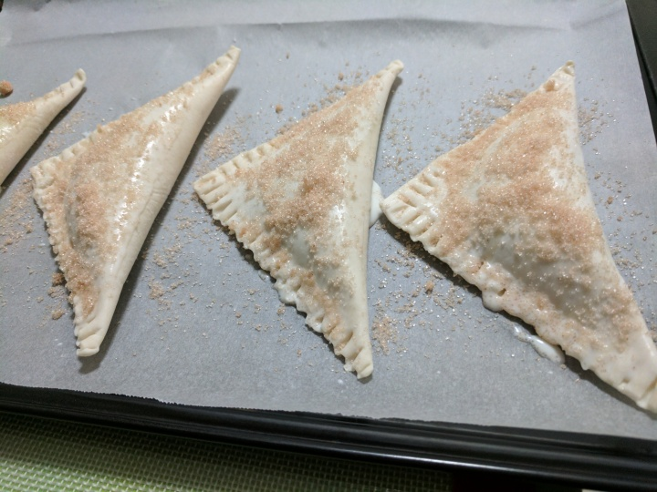 IMG_20170716_193555-Apple Turnovers5