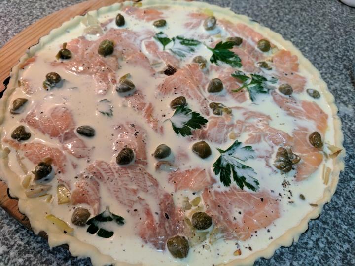 IMG_20170802_134020-Salmon fennel and Leek tart 2