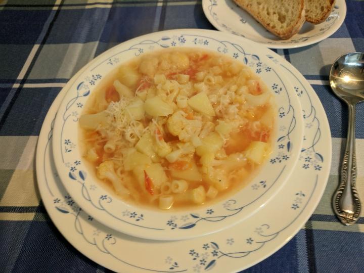 IMG_20170927_144120-Cauliflower soup3