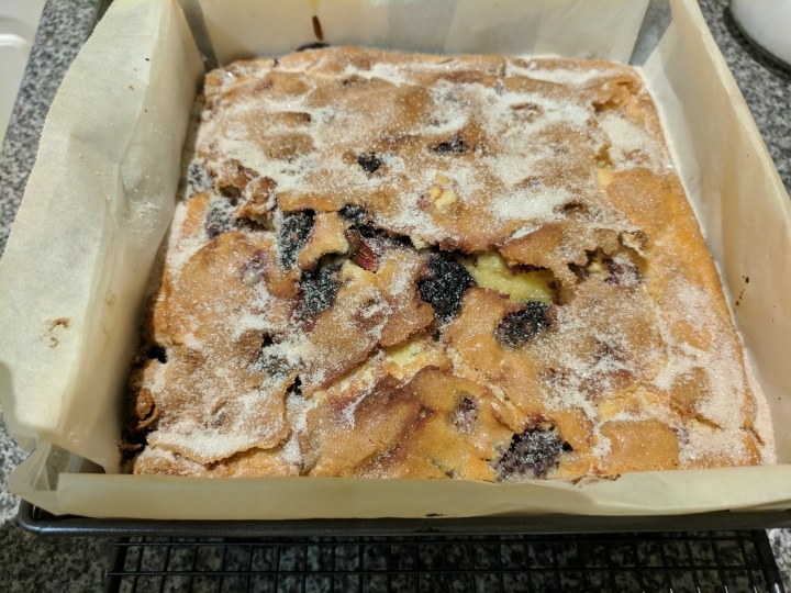 IMG_20171014_215335.Mulberry and Rhubarb Tea Cake 2