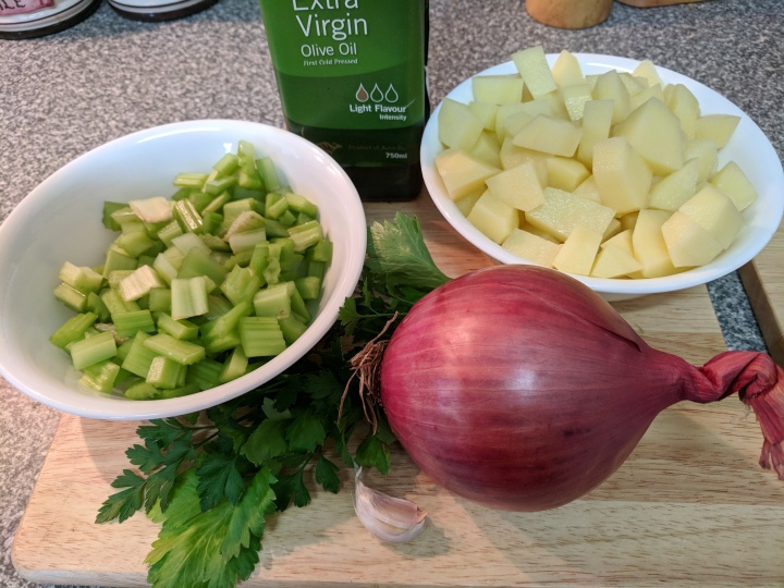 IMG_20171113_144415-Celery soup ingredients