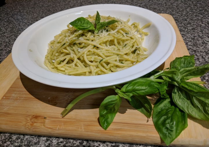 IMG_20171218_134258-Spaghetti with pesto
