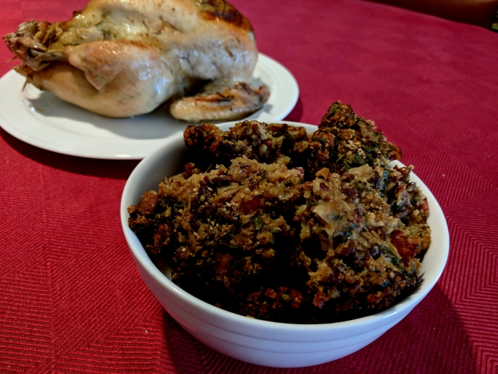 IMG_20171230_151925-Forcemeat stuffing2