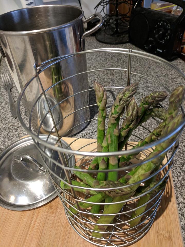 IMG_20171021_132535-Asparagus in steamer1