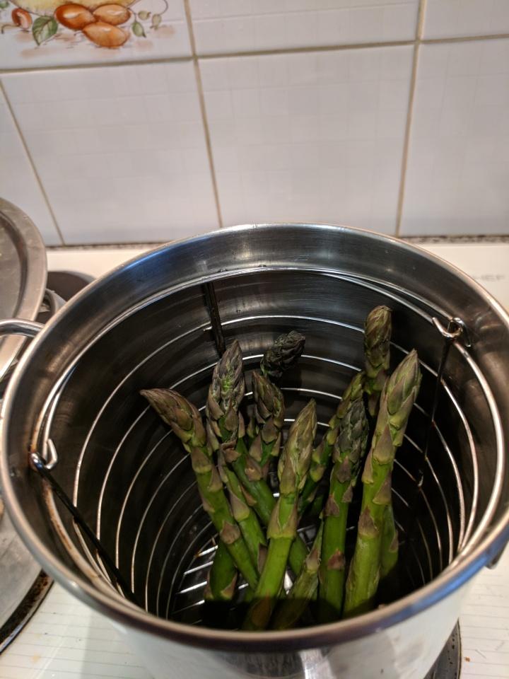 IMG_20171021_132721-Asparagus in steamer2