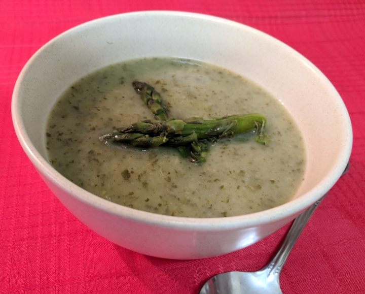 IMG_20171121_124736-Asparagus soup in bowl