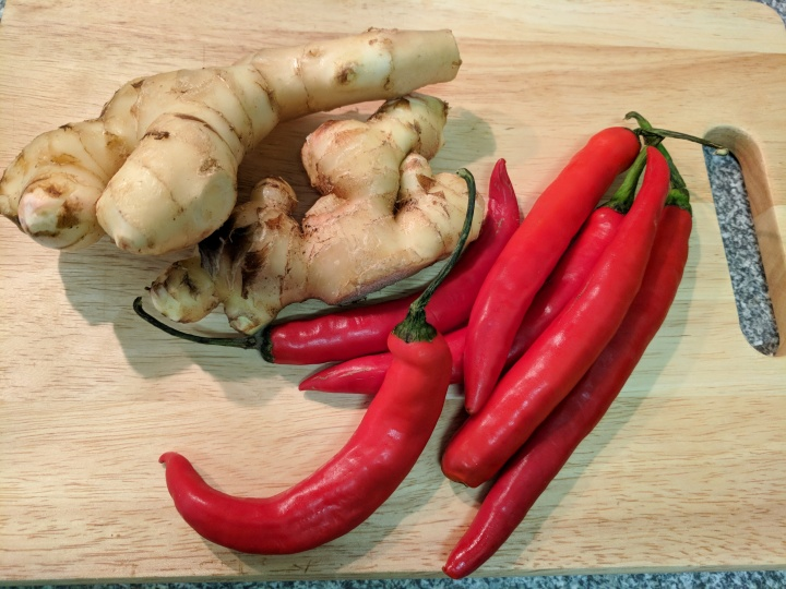 IMG_20180202_103740-Ginger and chillies