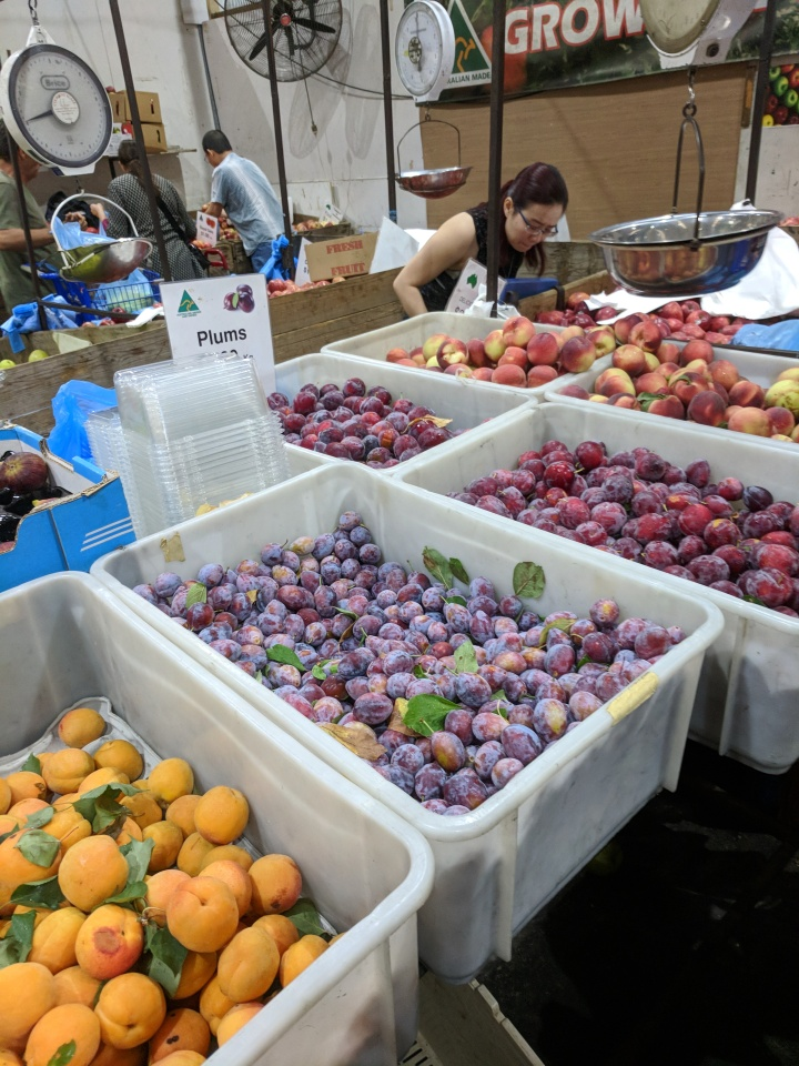 IMG_20180210_075543-Fruit 2