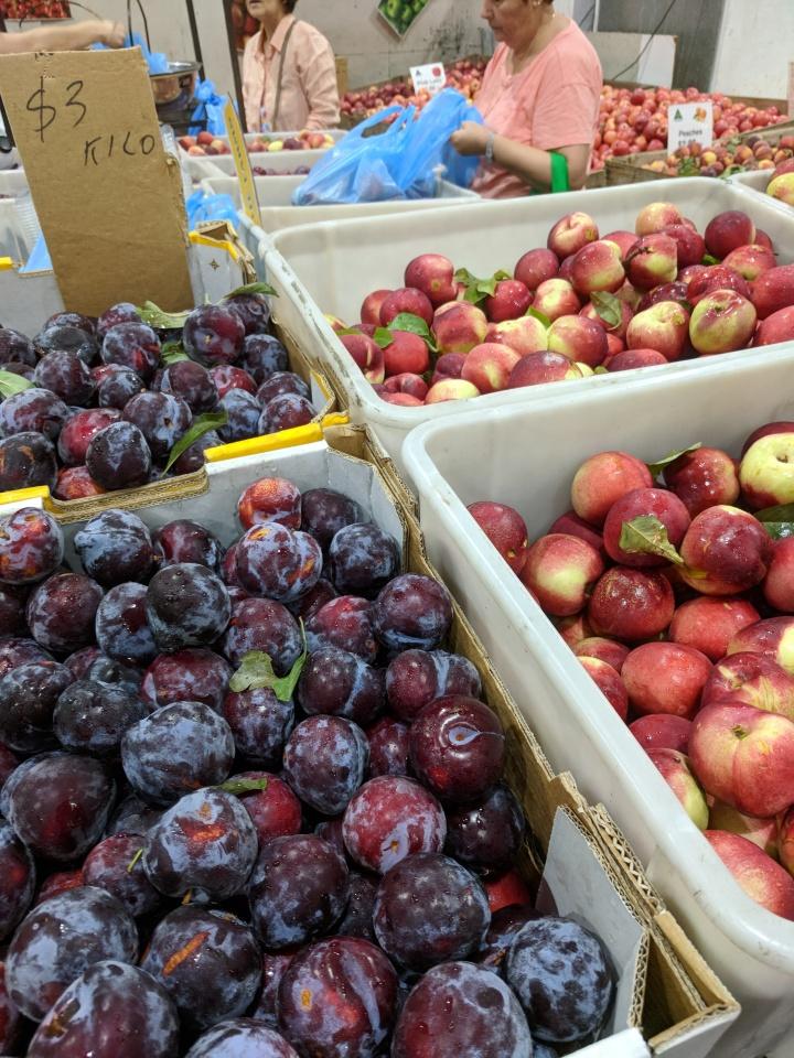 IMG_20180210_081158-Fruit 9