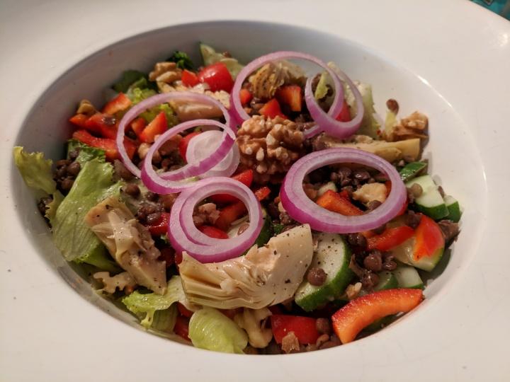 IMG_20180214_120322-Lentil salad 2.jpg