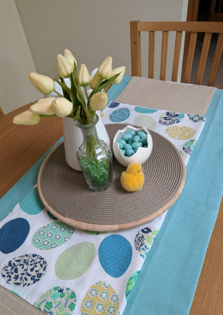 IMG_20170425_150141-Easter Table