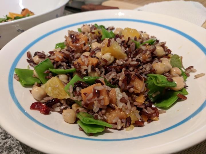 IMG_20180301_143031-Tuna,chickpea salad 2